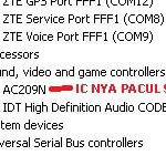 Mp3 Player Sebagai Sound Card PC