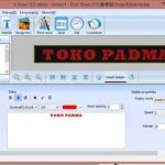 Download Software Led Matrix