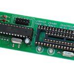 Ini cara Copy Mikrokontroller