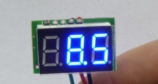 bluevoltmeter_a