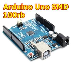 Arduino 100rb