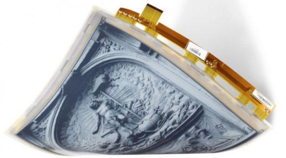e-ink-mobius-flexible-display-640x353