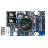 led matrix controller TX-LU20