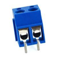 blue-2-pin-screw-terminal