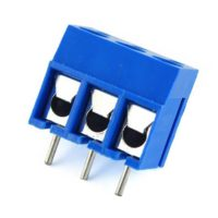 blue-3-pin-screw-terminal