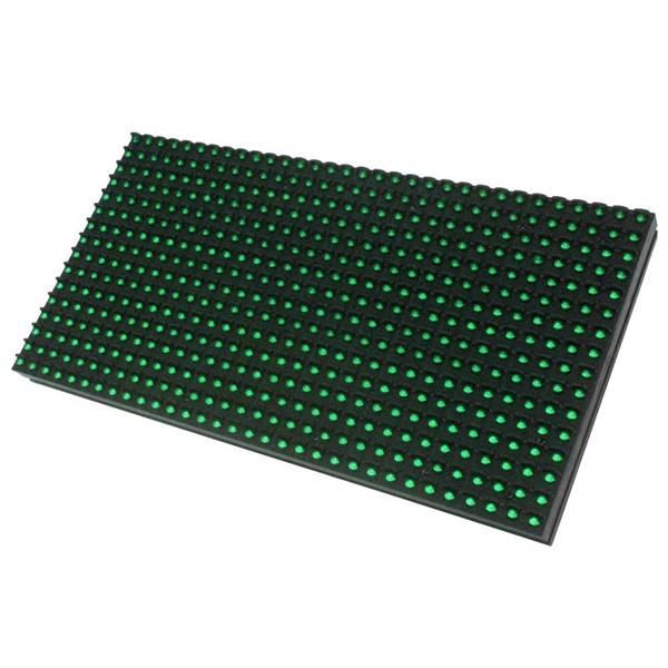 p10 hijau