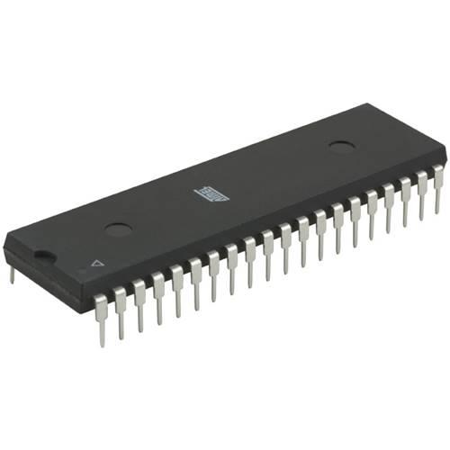 Jual-Mikrokontroler-ATMega-32-denpasar-bali