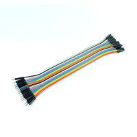 male female kabel