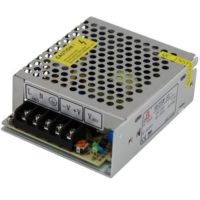 power supply 5v 10A