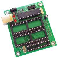 USBASP2840 BARU