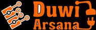 Duwi Arsana