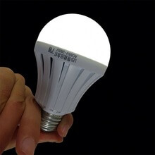 Bulb-Lights-Item-Type-energy-saving-bulb.jpg_220x220